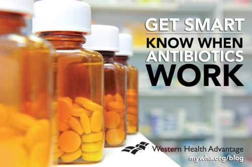 Antiobiotics