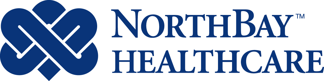 We need to brag a little about NorthBay Healthcare, one of WHA's ...