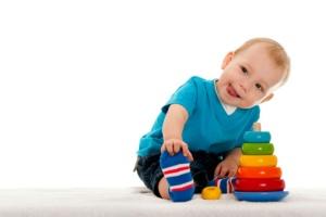 baby_toy