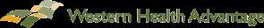 WHALogo_HorizontalColor_Trans_600