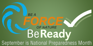 force_ready