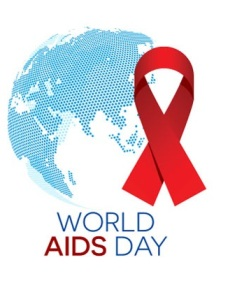 awareness-days-world-aids
