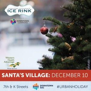 icerink_square_santa